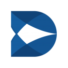 logodynamitt